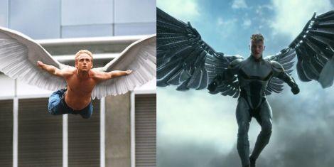 sr-angel-x-men-apocalypse